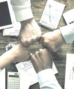 Führung, Motivation & Kommunikation