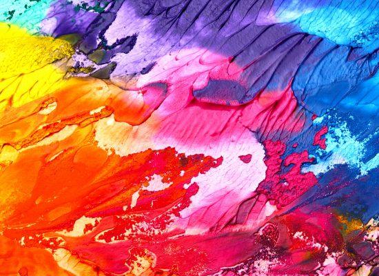 Kreativität & Kunst